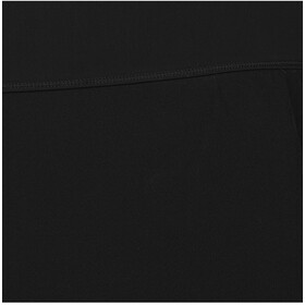 Fe226 DryRun 2-in-1 Shorts Women black